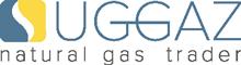 поставки природного газу по території України